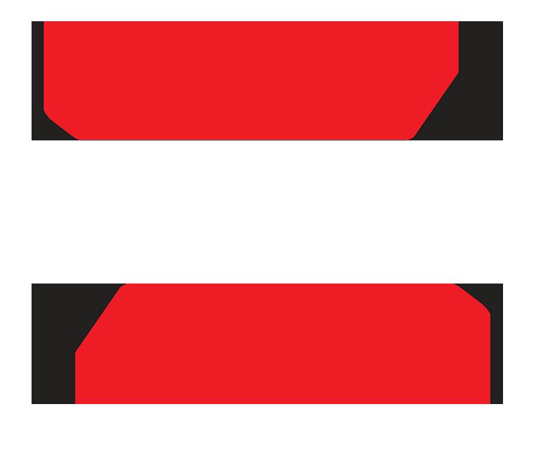 ades-laser